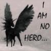 Shadow033's avatar