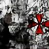 Shadow066's avatar