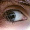 shadow0666's avatar