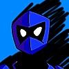 Shadow07951's avatar