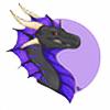 Shadow091995's avatar