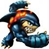 shadow099's avatar