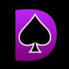 Shadow105's avatar