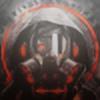 Shadow123851's avatar