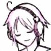 Shadow130's avatar