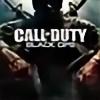 shadow1354's avatar