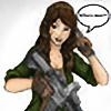 shadow1429's avatar