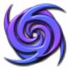 shadow15810's avatar