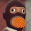 shadow1995-1's avatar