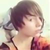 Shadow1girl's avatar