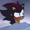 Shadow2000s's avatar