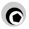 shadow2004's avatar