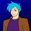 shadow208's avatar