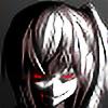 Shadow2099's avatar