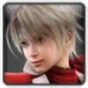 Shadow2401's avatar