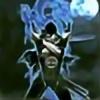 Shadow2Rogue's avatar