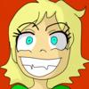 shadow34XD's avatar