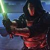 Shadow35581's avatar