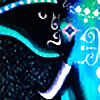 shadow41night's avatar
