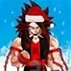SHADOW44AX's avatar