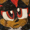 shadow45790's avatar