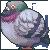 Shadow48364's avatar