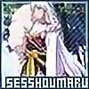 shadow4life's avatar