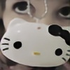 shadow5210's avatar