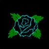 shadow55336644's avatar