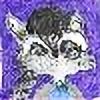 Shadow615's avatar