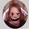 Shadow666Fox's avatar