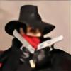 Shadow69cro's avatar