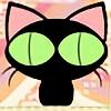 shadow713's avatar