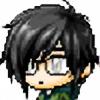 Shadow8768's avatar