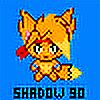 Shadow90's avatar