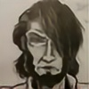 Shadow9621's avatar