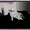 Shadow9962's avatar