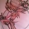 shadowabs's avatar