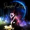 shadowabuk's avatar