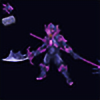 SHADOWACEDESTROYER's avatar