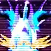 ShadowAkeno's avatar