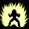shadowalbert19's avatar
