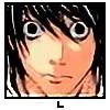 ShadowALIEN's avatar