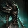 ShadowAnarchy's avatar