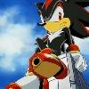 shadowandbokkun's avatar