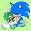 shadowanddeath's avatar