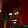 shadowandduncangirl's avatar