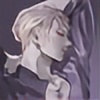 ShadowandEspio1's avatar