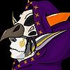 shadowandviolet's avatar