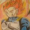 Shadowangel76's avatar